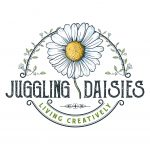 Jug Logo