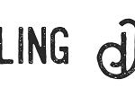 juggling daisies logo 1