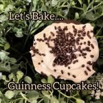 Cupcake-e1616097531464