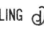 juggling-daisies-logo-1-removebg-preview